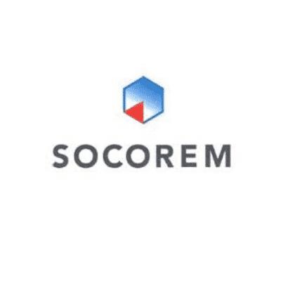 Logo Socorem toulouse