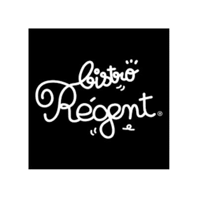 Logo bistro régent toulouse