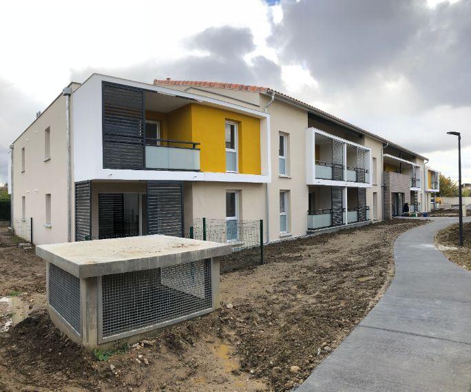 Entreprise de Nettoyage Saint-Alban, DNA Propreté & Services