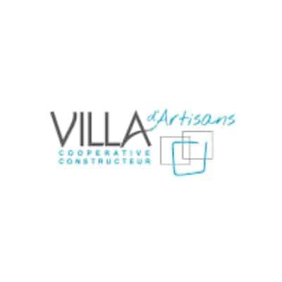 villa cooperative