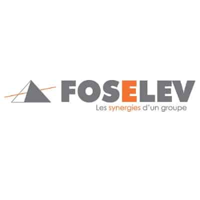 foselev logo