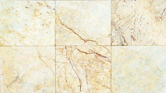 Rénovation de surfaces: Marbre, Pierre, Granit…, DNA Propreté & Services